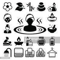 Aba Therapist Resume Sample Unique Massage Therapy